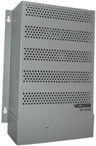 VALCOM VC-VP-12124 Valcom 12 amp Switching Power TDVC-VP-12124