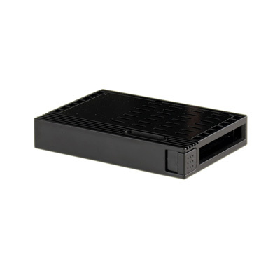 Image of Aleratec Inc 350106 2.5 Adaptor for 3.5 DriveBay