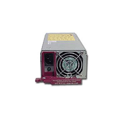HP ISS 503296-B21 460W HE 12V Hotplg AC Power Supply Kit