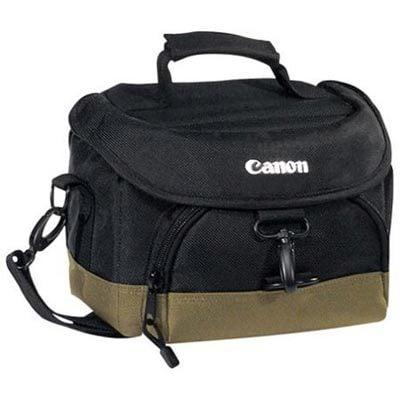 Image of Canon Cameras 6227A001 Custom Gadget Bag 100EG
