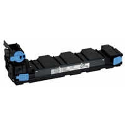 Konica-Minolta A12J011 Magicolor 1600W 1650 Fuser Unit A12J011