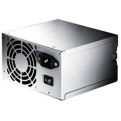Antec Inc BP430 430W ATX12V V.2. PSU