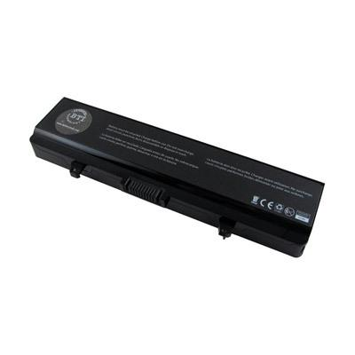 BTI- Battery Tech. DL-1525 Inspiron LiIon  11.1V  5000mAh
