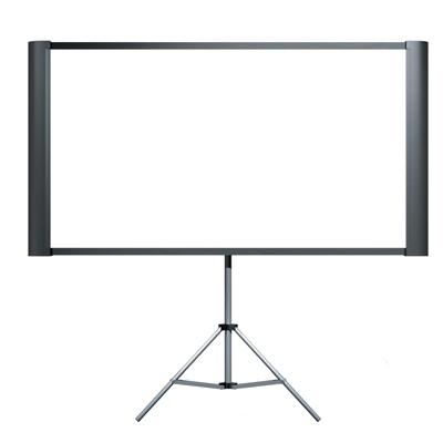 Epson America Inc ELPSC80 Duet Portable Projector Screen