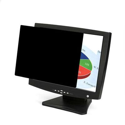 Fellowes 4801501 22  W. Ntbk/LCD Privacy Filter