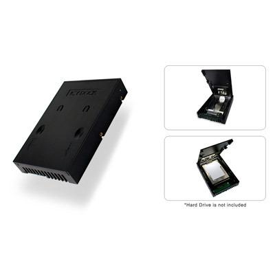 Icy Dock MB882SP1S1B 2.5  to 3.5  SSD/SATA Convert