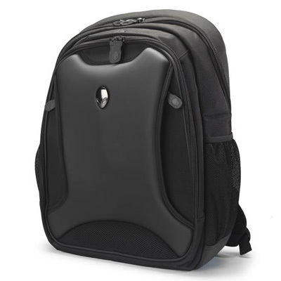 Mobile Edge MEAWBP20 Alienware Orion Backpack