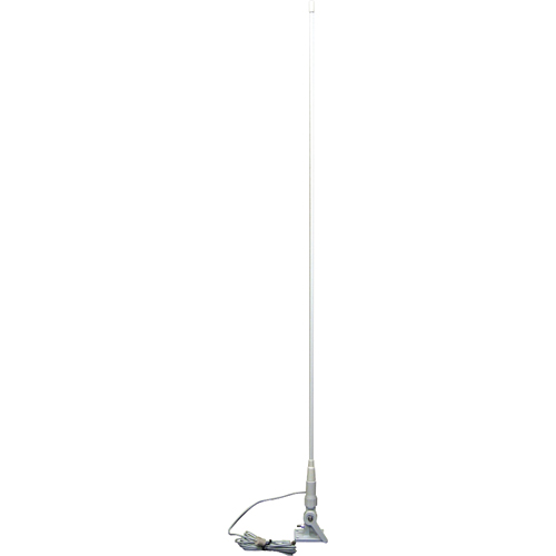 Cobra CM300-004 Fixed Mount Radio VHF Antenna