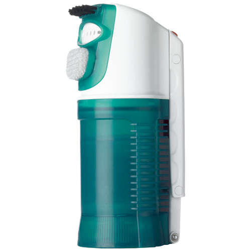 Conair TS184GS 400W Dual-Voltage Pro Garment Steamer