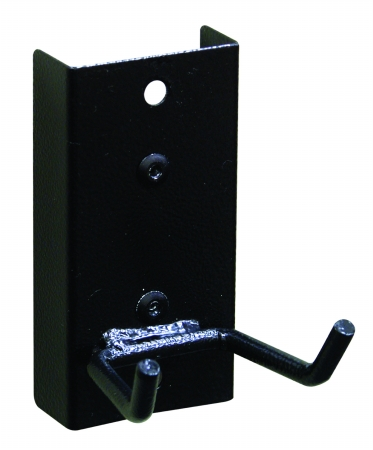 Triton Products KTI-72450 Magnetic Tool Hanger