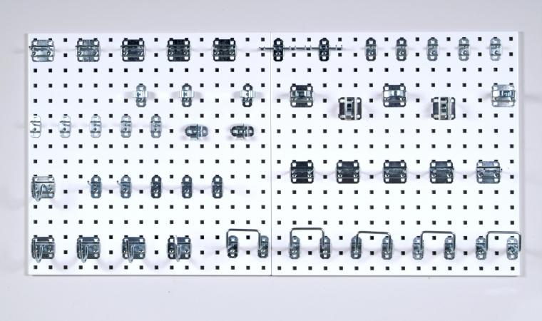 Triton Products LB1-Kit LocBoard Kit I