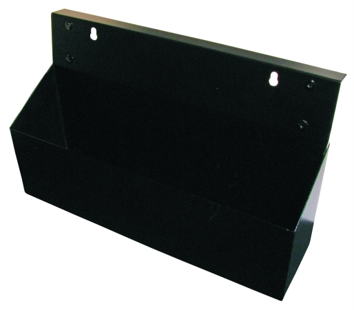 Triton Products KTI-72460 Magnetic Tool Box