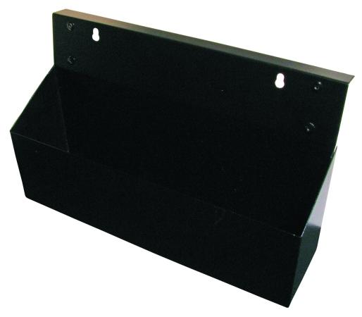 Triton Products KTI-72460 Magnetic Tool Box