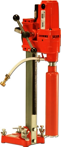 Diamond Products 85986 Core Bore - M1AA-15 Complete Anchor Rig