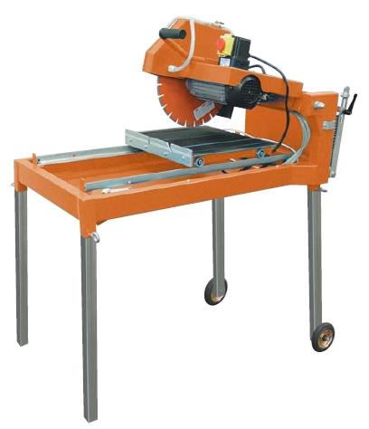 Diamond Products 98685 Core Cut - CC350M-E1 Masonry Saw