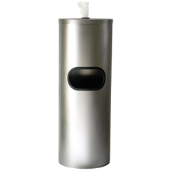 Image of 2Xl TXL L65 Stainless Steel Stand with No Door