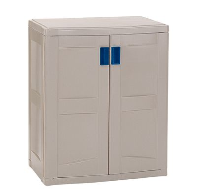 Suncast C3600 BASE CABINET  - Pack of 1 at Sears.com