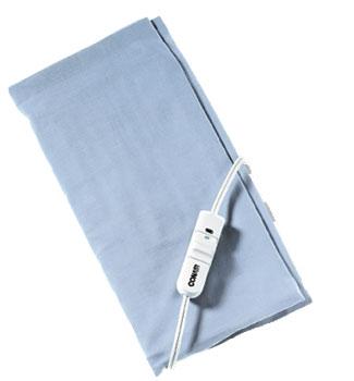 Conair HP01RBRR Moist Heating Pad