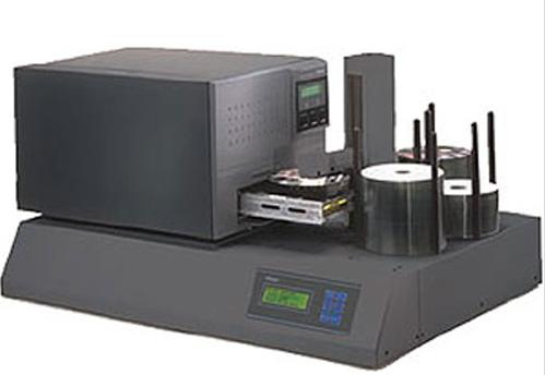 Teac America Inc Inkjet Printer Cartridges