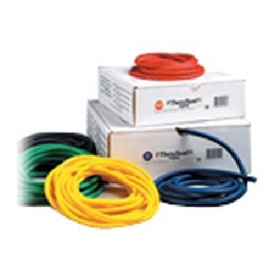 Theraband Light Tubing Set Red green blue - 21300