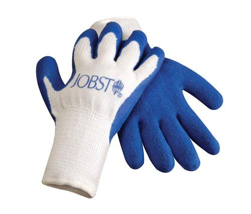Donning Gloves Jobst Medium - Pair - 131203