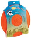9.5 Inch Jolly Flyer - Orange  - JF195