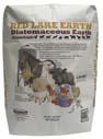 Image of Redlake Earth Diatom/Bent - 40 lbs. - W102