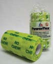 4 Inch Powerflex No Chew Bandage  - 3840NC