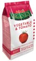 Jobes Organic Veg & Tomato - 4 lbs.  - 09026