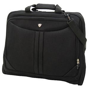Luggage America
