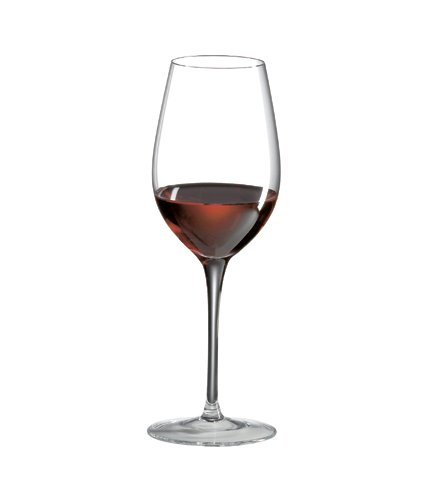 Ravenscroft Crystal IN-69 Chianti-Reisling- Set of 4
