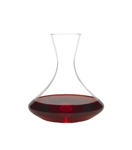 Ravenscroft Crystal RC-270 RCroft Cabernet Decanter