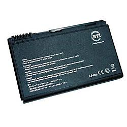 BTI- Battery Tech. AR-EX5420X3 Acer Extensa/Travelmate Batt