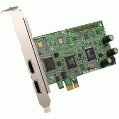 Avermedia Technologies Inc Accessories