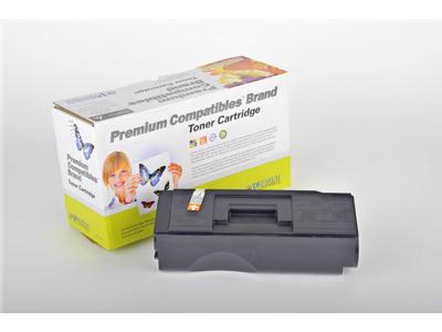 Premium Compatibles Inc. Tk20Hpc Tk20H - Fs1700 Bk Toner