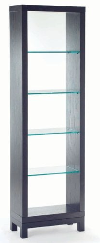 Tag Furnishing 26510.03.162 Massimo Etagere Narrow