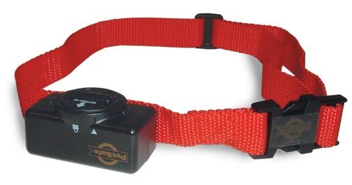 PetSafe PBC-102 6 to 28 Bark Control Collar GVDS692