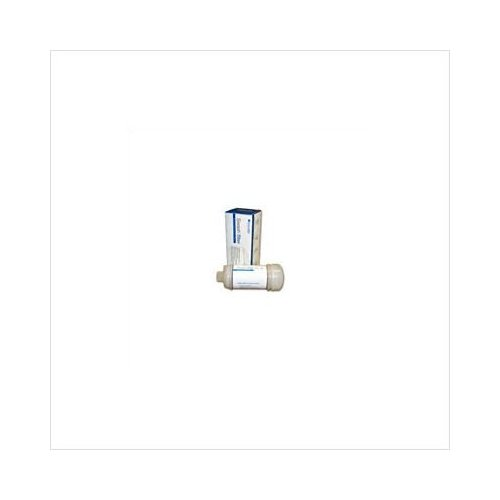 Brondell SWF44 Swash Bidet Water Filter BRND021