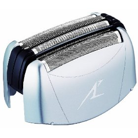 Panasonic WES9161CL Replacement Foil for Panasonic Men's Shaver ES8249S & ES8243A