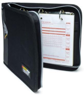 Roadpro Travel Accessories