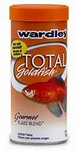 Adv Nutr Goldfish Flakes 3 oz.  - 555