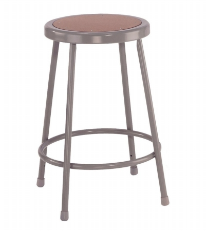 National Public Seating 6224 Science Lab Stool