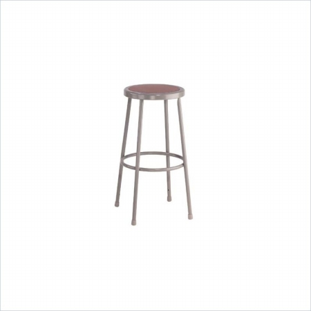 National Public Seating 6230 Sceince Lab Stools