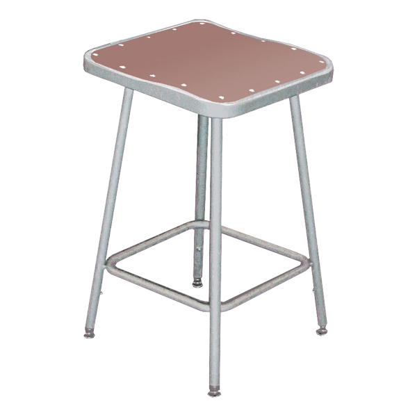 National Public Seating 6318 Sceince Lab Stools