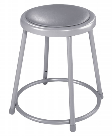 National Public Seating 6418 Sceince Lab Stools