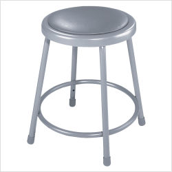 National Public Seating 6424 Sceince Lab Stools