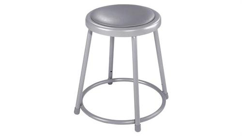 National Public Seating 6430 Sceince Lab Stools