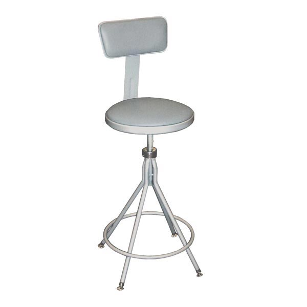 National Public Seating 6524HB Sceince Lab Stools