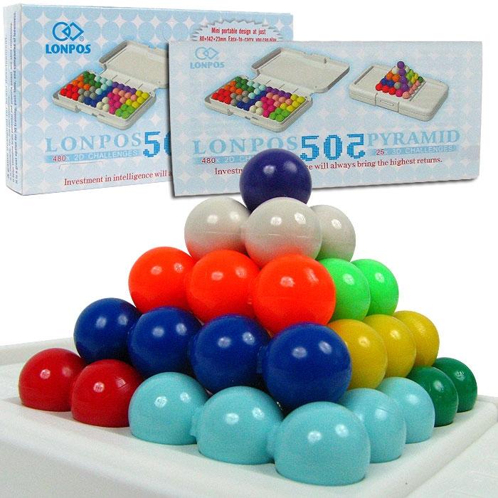 Trademark Poker Board Games