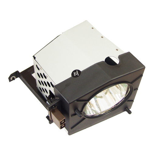 E-Replacements 23311153A-ER Proj Lamp For Toshiba